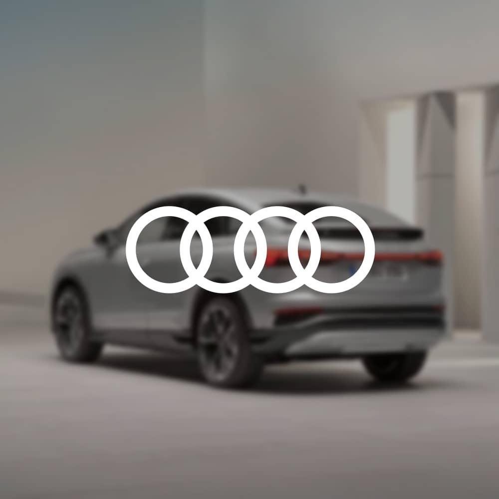 Link a Audi