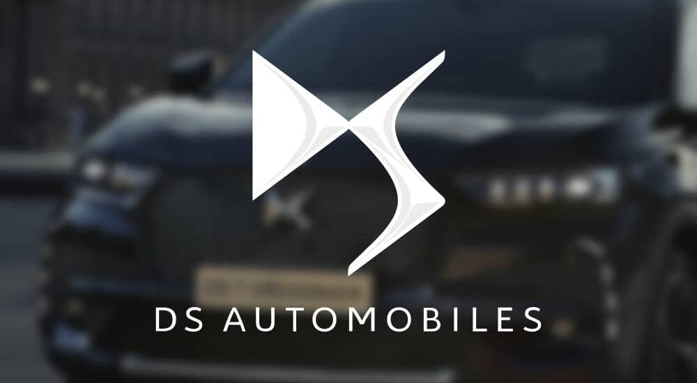Link a DS Automobiles