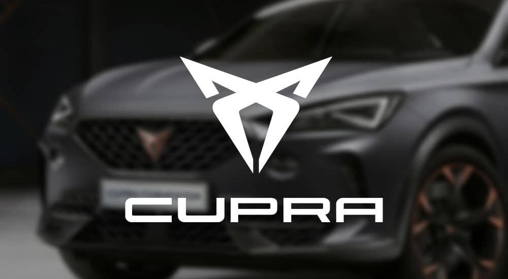 Link a Cupra