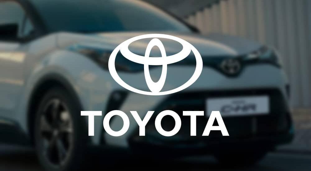 Link a Toyota