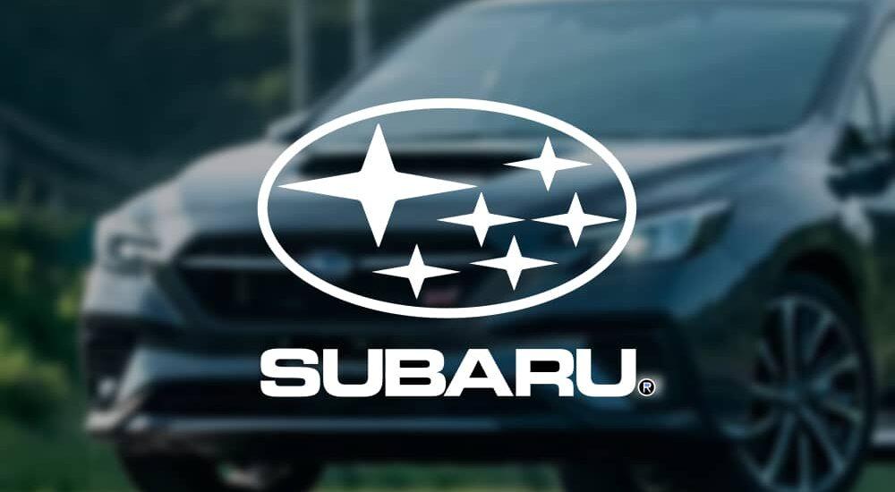 Link a Subaru