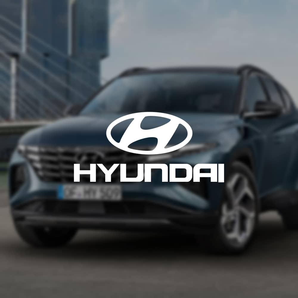 Link a Hyundai